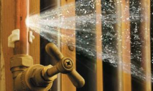 burst pipe plumbers manchester - 0161 co