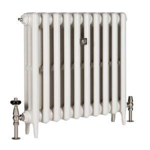 radiator plumber manchester - 0161 co